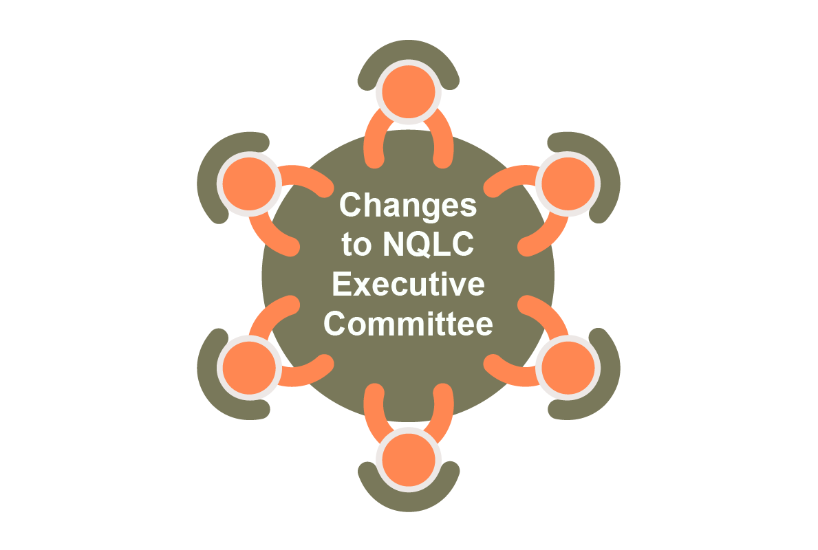 NQLC Executive Committee