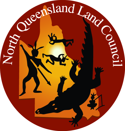 NQLC 2019 AGM extended to 30 June 2020